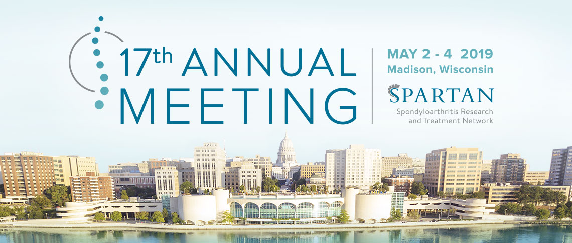 2019 Annual Meeting - SPARTAN Group