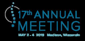 2019 SPARTAN Annual Meeting