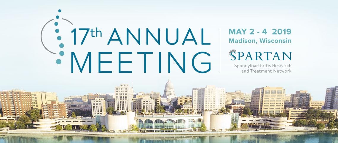17th Annual Meeting