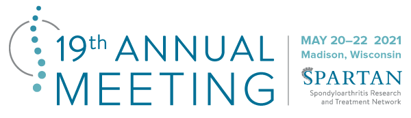 SPARTAN 19th Annual Meeting 2021
