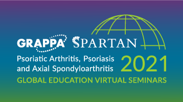 GRAPPA-SPARTAN Global Education Seminars 2021