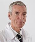 Wolf-Henning Boehncke, MD, MA