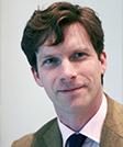 William Tillett, MBChB, PhD